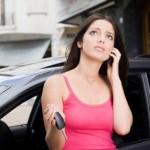 71216-425x282-Car_repair_cost