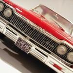 auta-uzywane